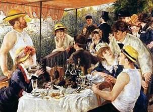 dejeuner-canotiers-renoir.jpg