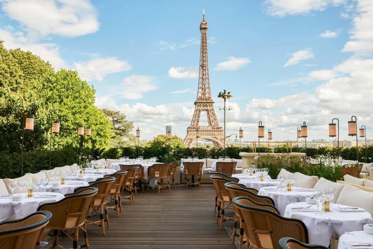 girafe-restaurant-paris.jpg