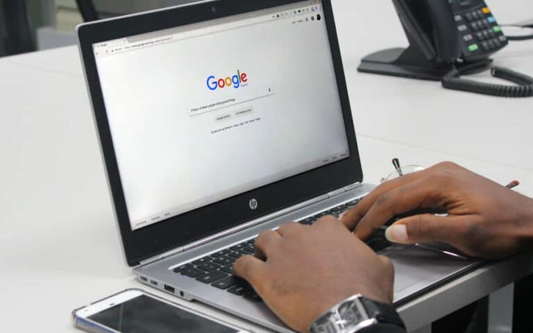 google-computer-768x480.jpg