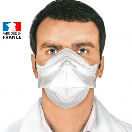 masque-filtrant-ffp2.jpg