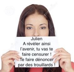 Fais gaffe Julien.JPG