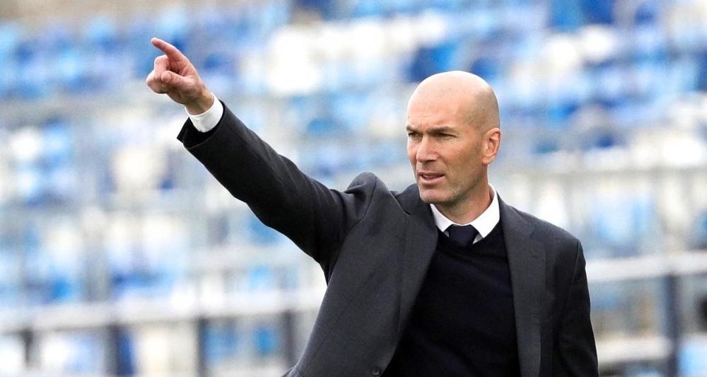 1200-L-real-madrid-zidane-s-en-va-l-erreur-fatale-commise-par-florentino-perez.jpg