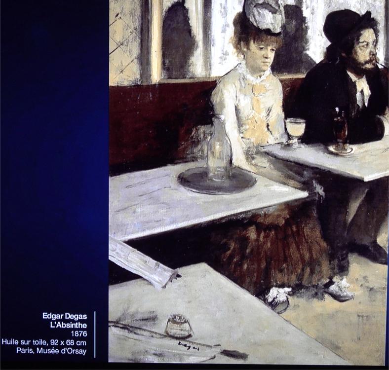 Degas 01.jpg