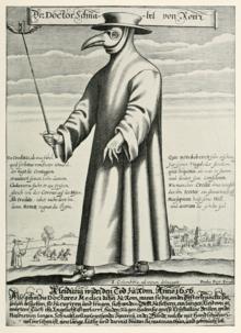 médecin médiéval de la peste.png