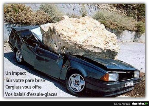 humour voiture.jpg