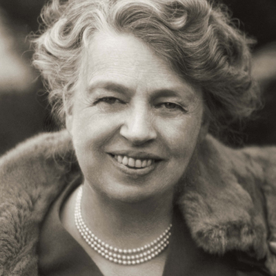 Catalyzher-Heroine-Eleanor-Roosevelt.jpg