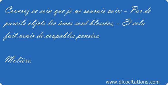 Couvrez_ce_sein_que_je_ne_saurais_voir_-_Par_de_pareils_objets_-_Moliere-14079.png
