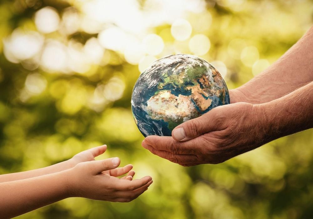 Jour-de-la-Terre-2020-que-signifie-cette-journee-mondiale.jpg