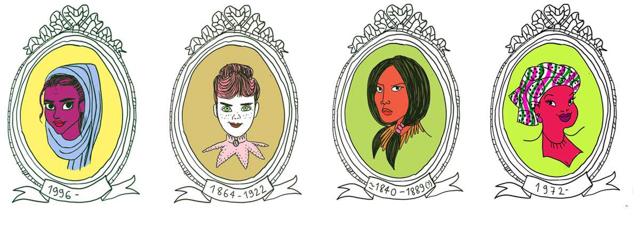 culottees-penelope-bagieu-bd-portraits.jpg