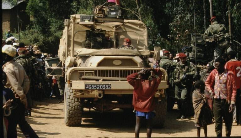 genocide-au-rwanda-des-controverses-a-lapaisement-entre-paris-et-kigali.jpg