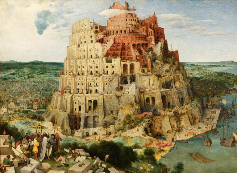 grande-tour-babel-brueghel-768x562.jpg