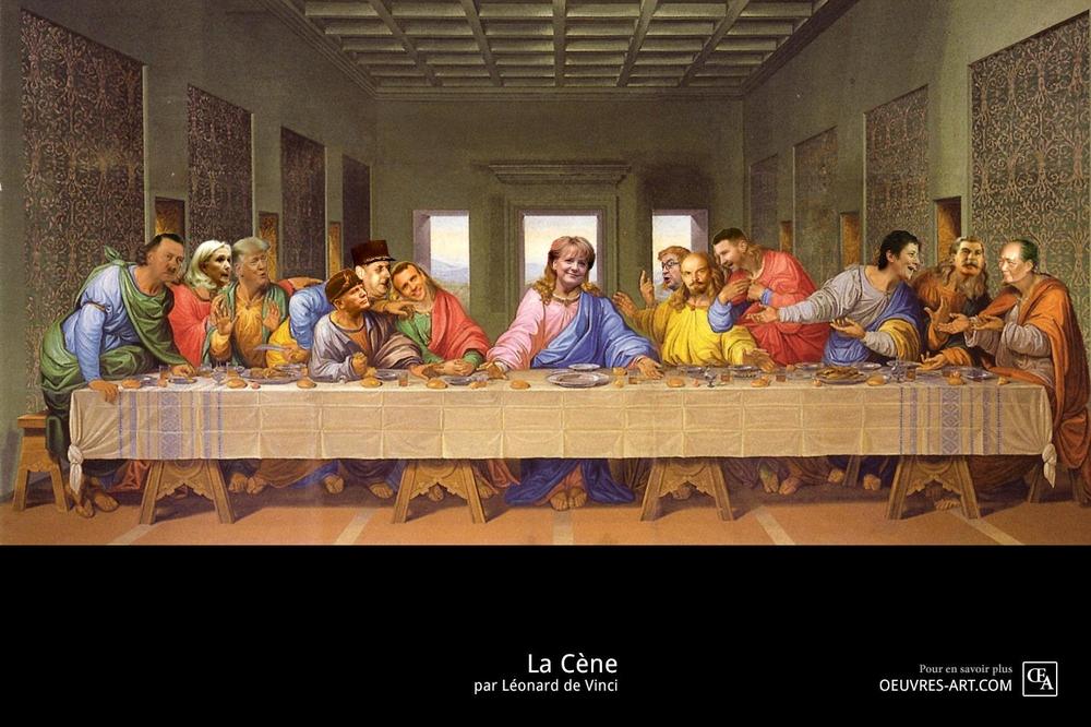 la-cene-leonard-de-vinci.thumb.jpg.4a63705d2c31ecb1cf4c391b81c44c51.jpg