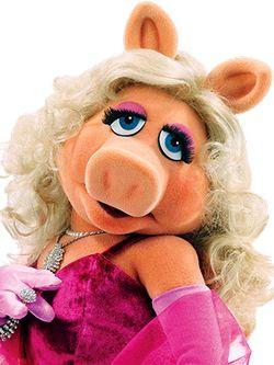 miss-piggy-250.jpg