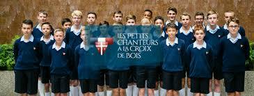 petits-chanteurs-a-la-croix-de-bois-a-blois.png