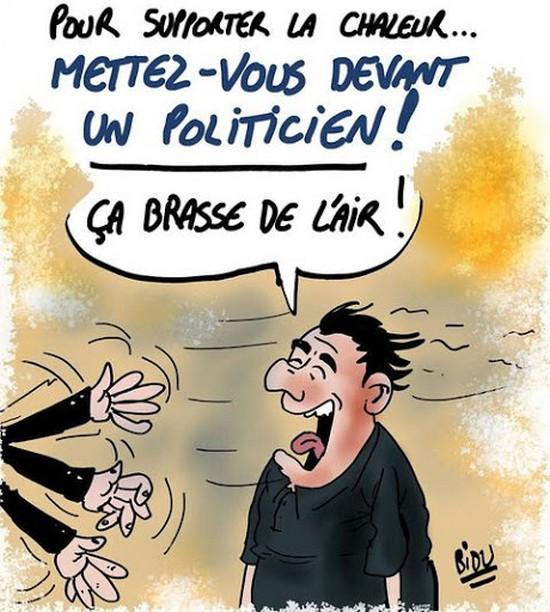 politicien.jpg