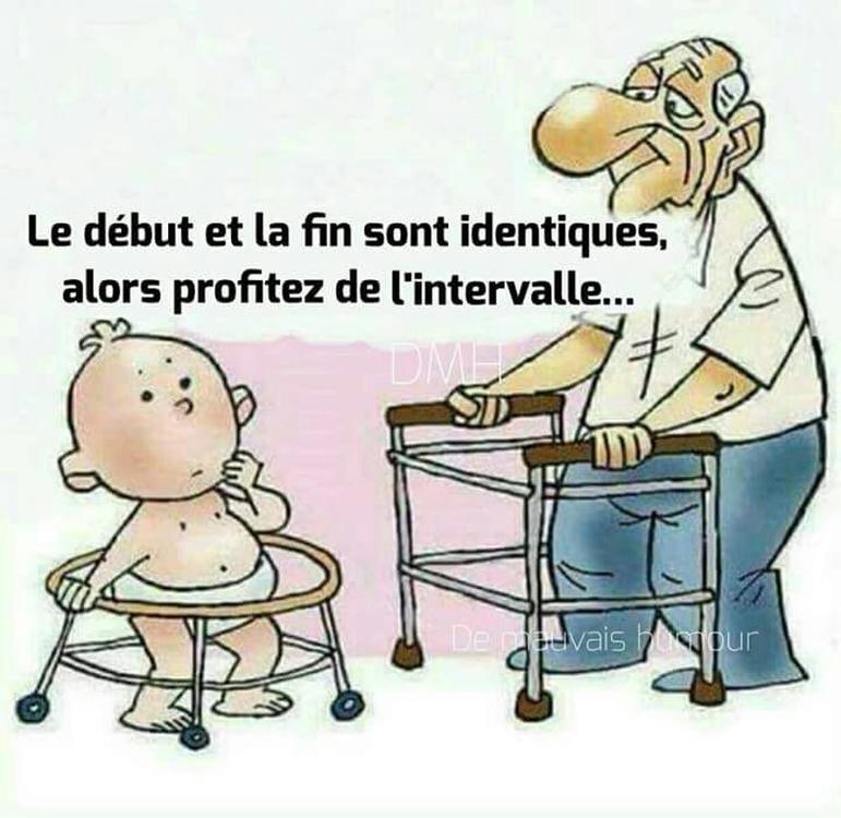 C-est-la-vie (1).jpg