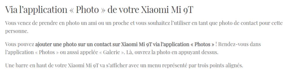Xiaomi 9t.png