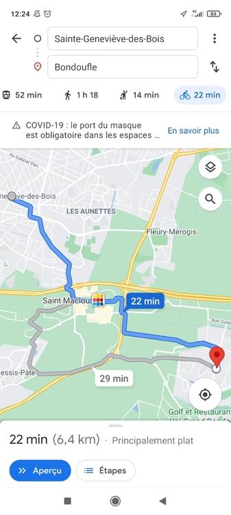 Screenshot_2021-06-13-12-24-34-570_com.google.android.apps.maps.jpg