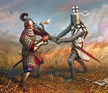 duel!!.jpg