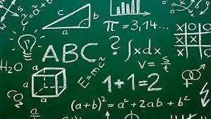 Êtes-vous incollable en mathématiques ?